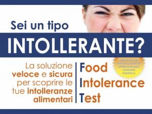 intolleranze_alimentari_test